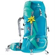 Deuter ACT Lite 35 - 10 SL
