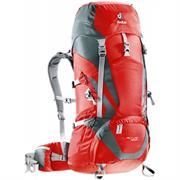 Deuter ACT Lite 40 - 10