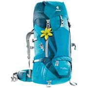 Deuter ACT Lite 45 - 10 SL Vandrerygsæk