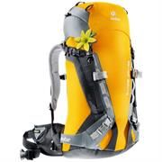 Deuter Guide 30 SL