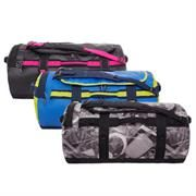 The North Face Base Camp Duffel 2 Medium