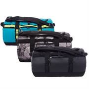 The North Face Base Camp Duffel | X-Small