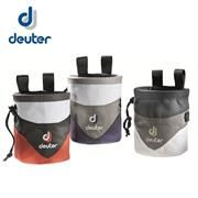 Deuter Chalk Bag