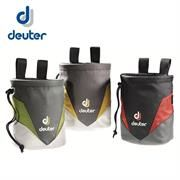 Deuter Chalk Bag II