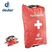 Deuter First Aid Kit Dry M