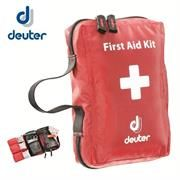 Deuter First Aid Kit M