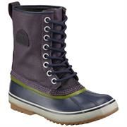 Sorel 1964 Premium CVS Dame, Boysenberry / Elm