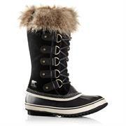vandtætte støvler til damer