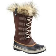 Sorel Joan of Arctic Dame, Tobacco / Sudan Brown