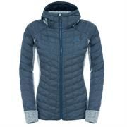 Eksklusivt udseende The North Face Thermoball Gordon Lyons