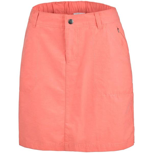 acea78ee361 Arch Cape Nederdel med Shorts fra Columbia - Coral
