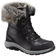1f522be62f7 Vinterstøvler til kvinder | Vandtætte Damestøvler til Vinter