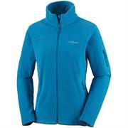6b161164397b Columbia Sportswear - Beklædning og Fodtøj til Friluftsliv