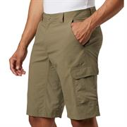 Smith Creek Cargo Shorts fra Columbia Sportswear