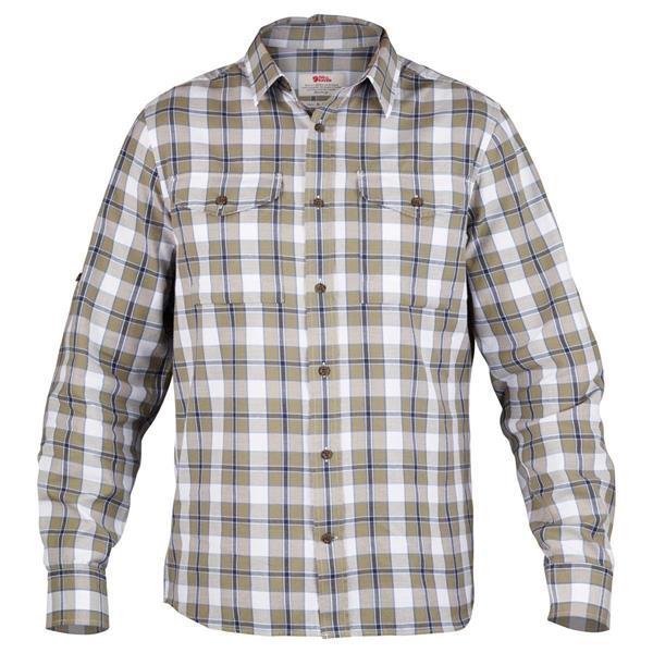 flannel skjorte mænd