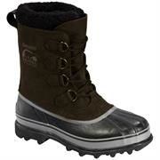 Sorel Caribou Wool Herre, Brown