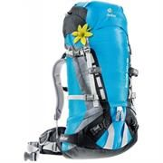 Deuter Guide 40 SL