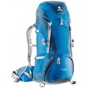 Deuter ACT Lite 50 - 10