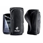 Deuter Phone Bag