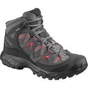 9cd5f1cd0dc Vandrestøvler | Støvler til Herre og Dame | Hiking og Trekking