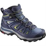 Salomon X Ultra GTX Damestøvle til vandreturen