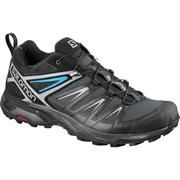 Salomon X Ultra Vandresko med Goretex membran