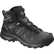Goretex Vandrestøvle fra Salomon | X Ultra Mid