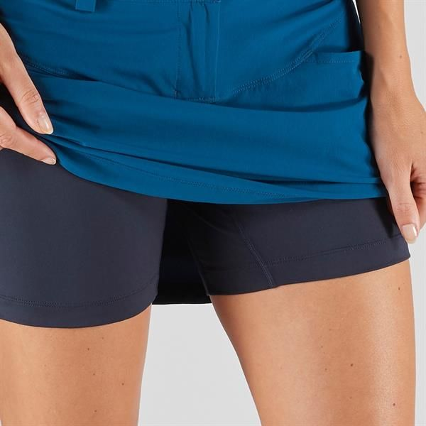 Wayfarer Shirt med shorts | Salomon
